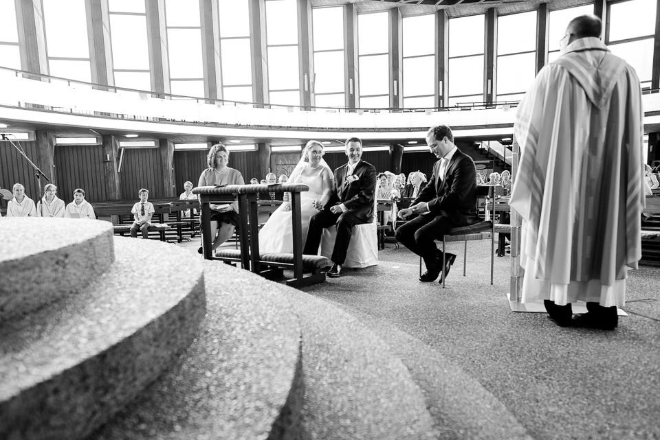 Hochzeitsfotograf_Roger_Rachel_2015_Schwetzingen-Schlosspark-fröhlich-ungestellt_Hochzeitsfotos_natuerlich_froehlich_ungestellt_29.jpg