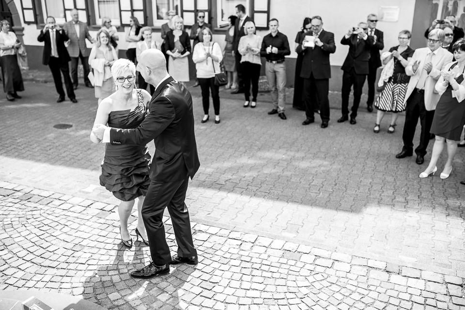 Roger Rachel Fotografie 2015-Hochzeitsfotograf Pfalz Dirmstein Schlosspark-033.j