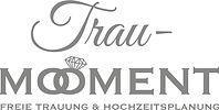 logo-trau-mooment (002).jpg