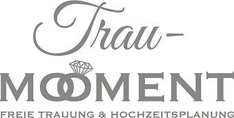 Trau Mooment Logo.jpg