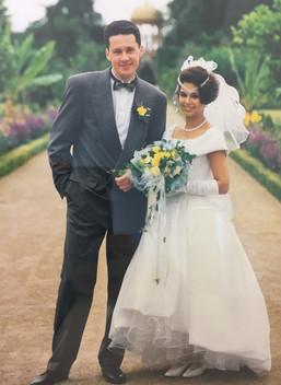 Hochzeit_edited.jpg