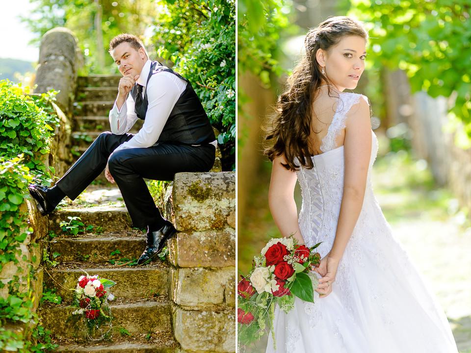 Hochzeitsfotograf_Roger_Rachel_2015_Pfalz-Forst-Deidesheim-fröhlich-romantisch_Hochzeitsfotos_natuerlich_froehlich_ungestellt_20.jpg