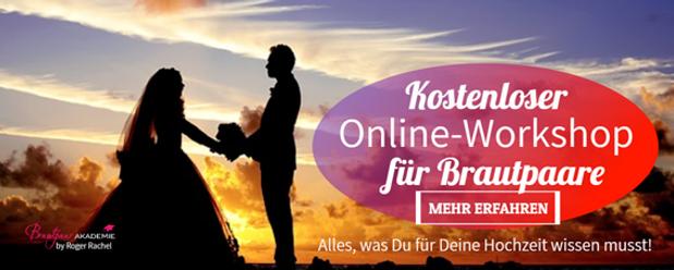 Die Besten Hochzeitslocations Mainz Wiesbaden Und Rheinhessen