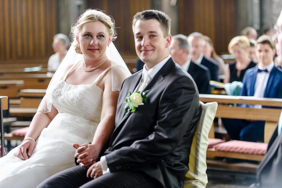 Hochzeitsfotograf_Roger_Rachel_2015_Schwetzingen-Schlosspark-fröhlich-ungestellt_Hochzeitsfotos_natuerlich_froehlich_ungestellt_24.jpg