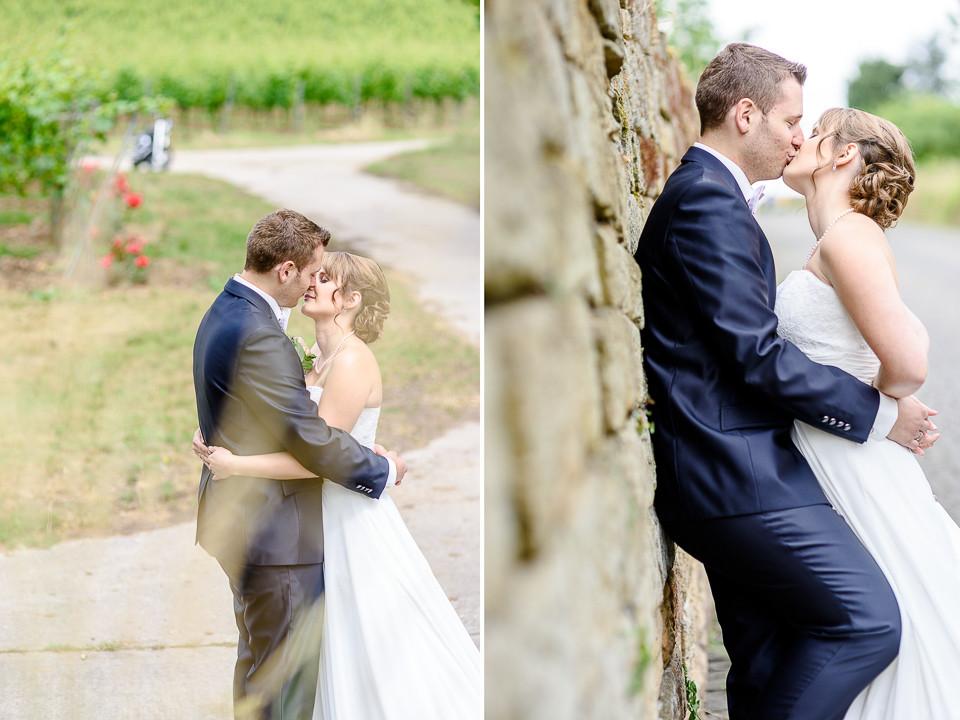 Hochzeitsfotograf Roger Rachel 2015 Pfalz-Neustadt-Gimmeldingen-Netts Restaurant und Landhaus-freie Trauung-romantisch Hochzeitsfotos natuerlich froehlich ungestellt 20.jpg