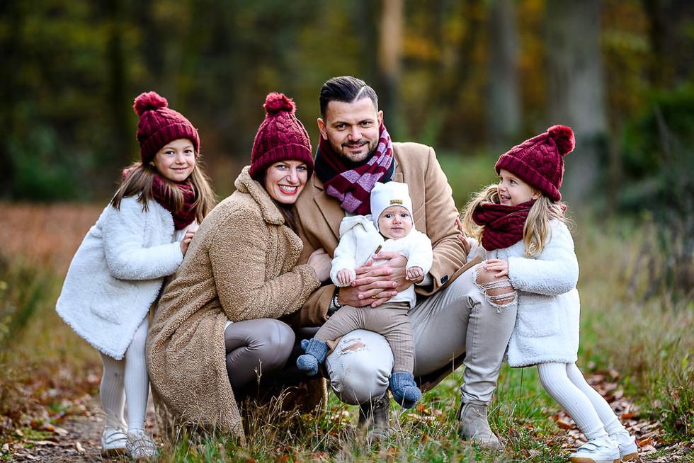 Familienbilder_Familienfoto_draussen_outdoor_Pfalz_Mannheim