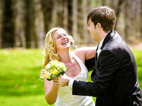 Leonie und Alex feiern Hochzeit auf der Hochzeitslocation Hoher Darsberg bei Neckarsteinach