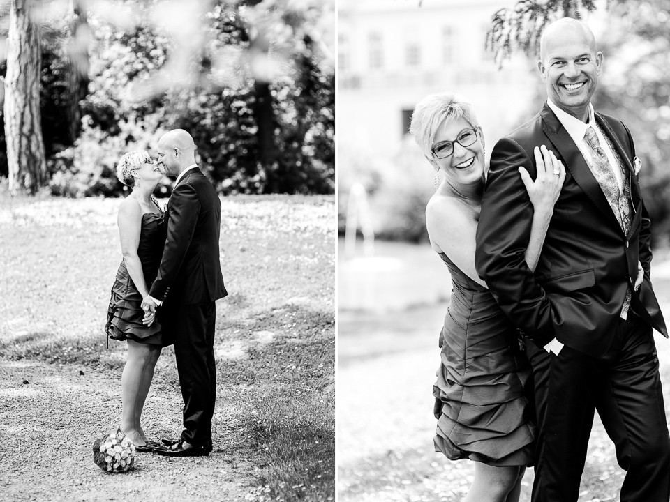 Roger Rachel Fotografie 2015-Hochzeitsfotograf Pfalz Dirmstein Schlosspark-003.j