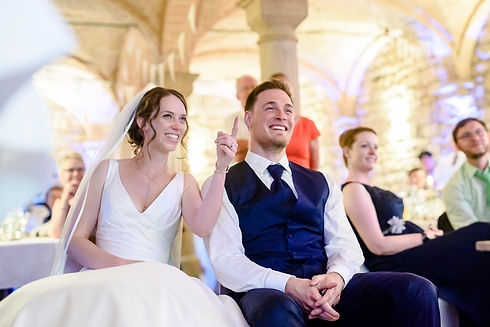 056_Hochzeitsfotograf_Pfalz_Roger_Rachel