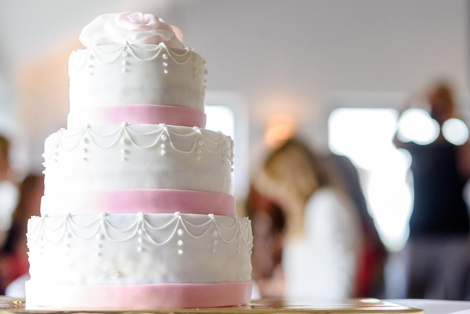 Hochzeitsfotograf Roger Rachel 2015 Pfalz-Neustadt-Gimmeldingen-Netts Restaurant und Landhaus-freie Trauung-romantisch Hochzeitsfotos natuerlich froehlich ungestellt 55.jpg