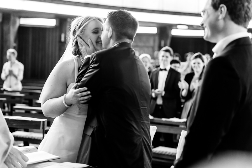 Hochzeitsfotograf_Roger_Rachel_2015_Schwetzingen-Schlosspark-fröhlich-ungestellt_Hochzeitsfotos_natuerlich_froehlich_ungestellt_31.jpg