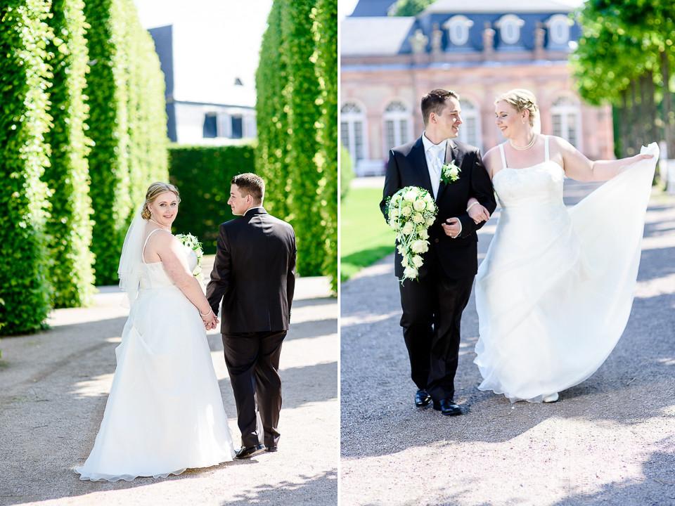 Hochzeitsfotograf_Roger_Rachel_2015_Schwetzingen-Schlosspark-fröhlich-ungestellt_Hochzeitsfotos_natuerlich_froehlich_ungestellt_02.jpg