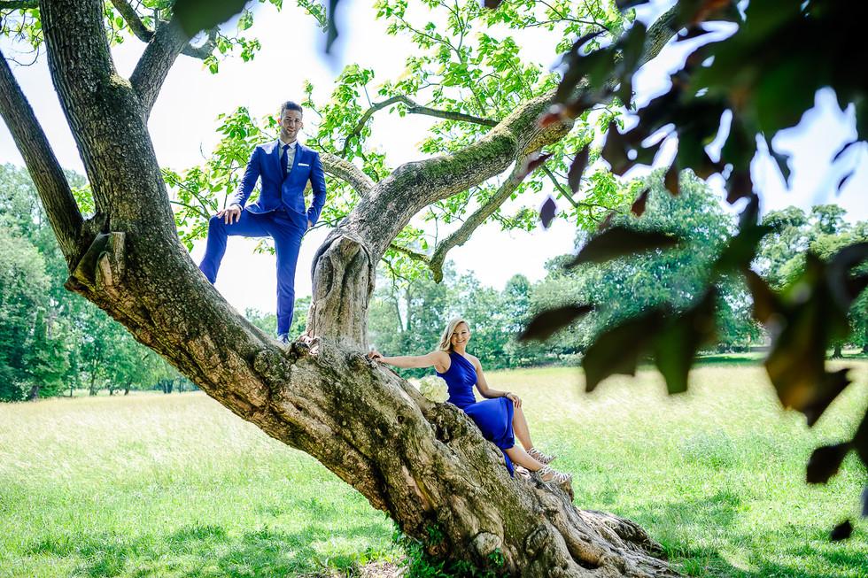 013_Hochzeitsfotograf_Roger_Rachel_Pfalz