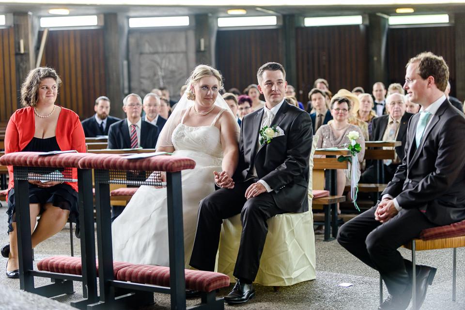 Hochzeitsfotograf_Roger_Rachel_2015_Schwetzingen-Schlosspark-fröhlich-ungestellt_Hochzeitsfotos_natuerlich_froehlich_ungestellt_28.jpg