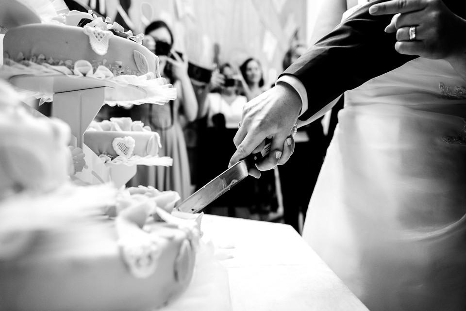 Hochzeitsfotograf_Roger_Rachel_2015_Schwetzingen-Schlosspark-fröhlich-ungestellt_Hochzeitsfotos_natuerlich_froehlich_ungestellt_39.jpg