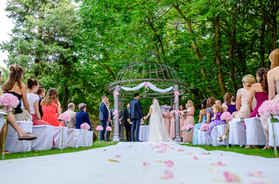 033_Hochzeitsfotograf_Roger_Rachel_Pfalz