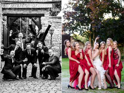 104_Hochzeitsfotograf_Roger_Rachel_Pfalz