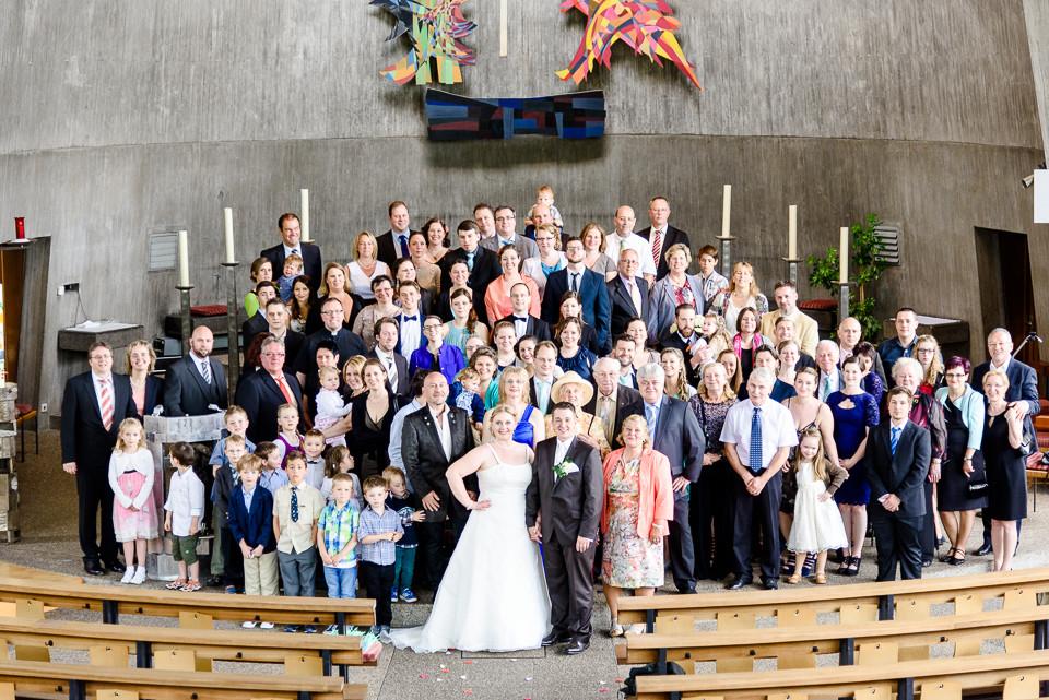Hochzeitsfotograf_Roger_Rachel_2015_Schwetzingen-Schlosspark-fröhlich-ungestellt_Hochzeitsfotos_natuerlich_froehlich_ungestellt_37.jpg
