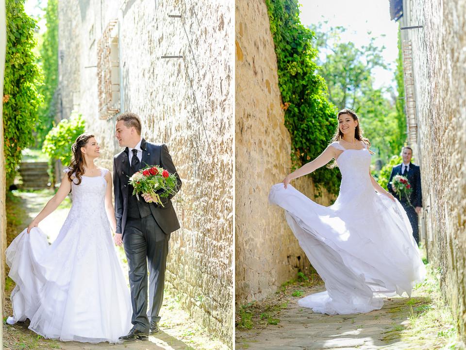 Hochzeitsfotograf_Roger_Rachel_2015_Pfalz-Forst-Deidesheim-fröhlich-romantisch_Hochzeitsfotos_natuerlich_froehlich_ungestellt_05.jpg
