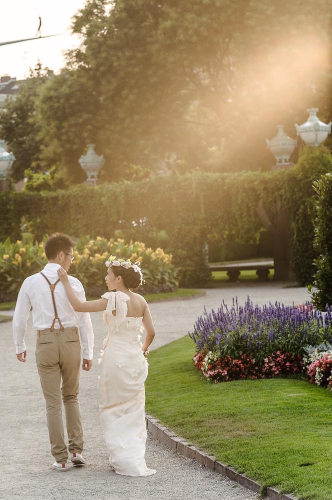 Roger Rachel Fotografie Pre Wedding Shooting Germany 018.jpg