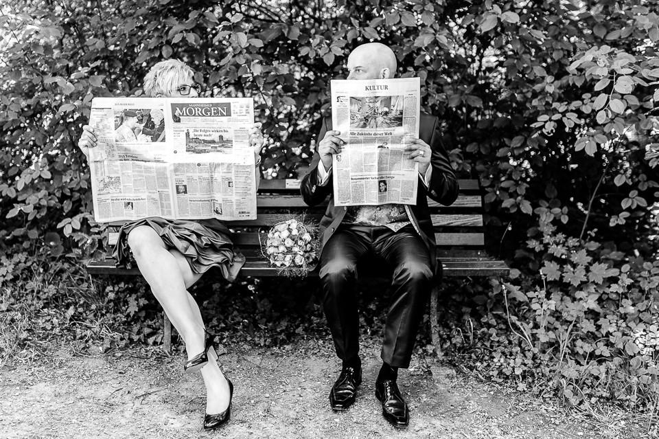 Roger Rachel Fotografie 2015-Hochzeitsfotograf Pfalz Dirmstein Schlosspark-015.j