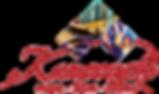 Logo  Rz Kampowski1_800x600_01.png
