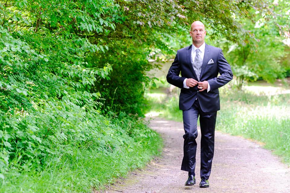 Roger Rachel Fotografie 2015-Hochzeitsfotograf Pfalz Dirmstein Schlosspark-013.j