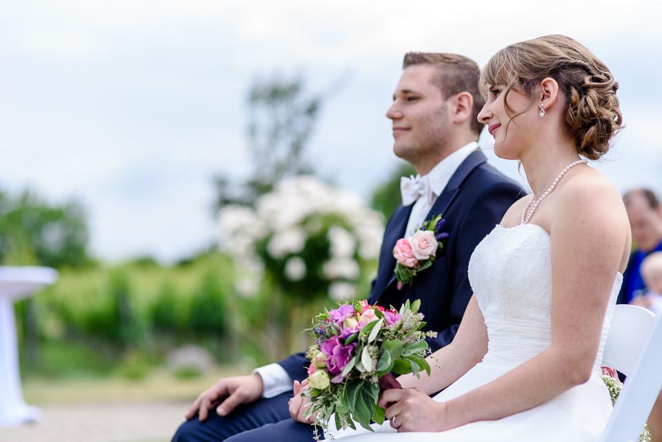 Hochzeitsfotograf Roger Rachel 2015 Pfalz-Neustadt-Gimmeldingen-Netts Restaurant und Landhaus-freie Trauung-romantisch Hochzeitsfotos natuerlich froehlich ungestellt 33.jpg