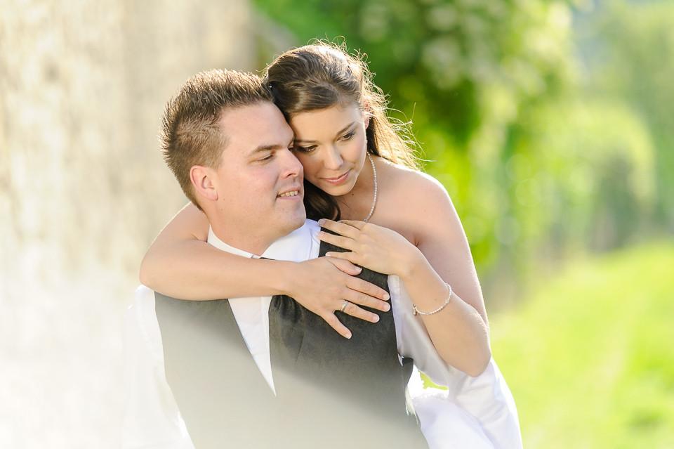 Hochzeitsfotograf_Roger_Rachel_2015_Pfalz-Forst-Deidesheim-fröhlich-romantisch_Hochzeitsfotos_natuerlich_froehlich_ungestellt_16.jpg