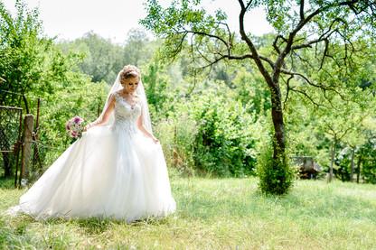 209_Hochzeitsfotograf_Roger_Rachel_Pfalz