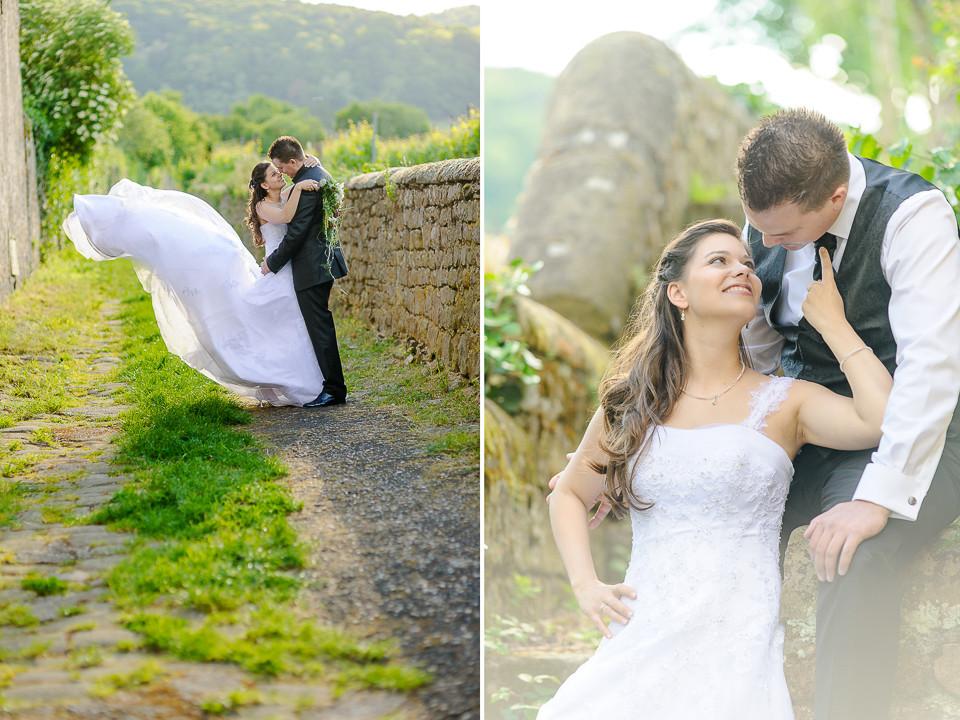Hochzeitsfotograf_Roger_Rachel_2015_Pfalz-Forst-Deidesheim-fröhlich-romantisch_Hochzeitsfotos_natuerlich_froehlich_ungestellt_19.jpg