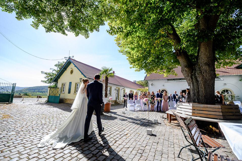 029 Hochzeitsfotograf Pfalz Roger Rachel