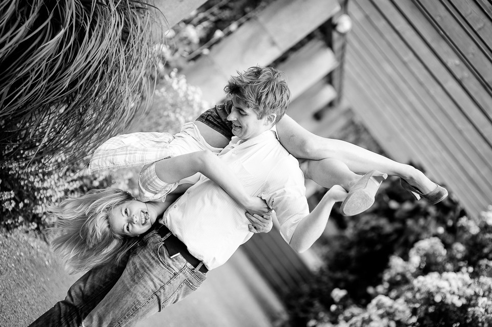 Hochzeitsfotograf_Roger_Rachel_2015_Bad_Dürkheim-fröhlich-_Hochzeitsfotos_natuerlich_froehlich_ungestellt_03.jpg