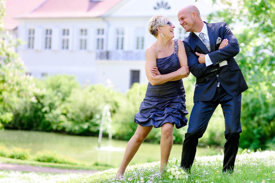 Roger Rachel Fotografie 2015-Hochzeitsfotograf Pfalz Dirmstein Schlosspark-008.j