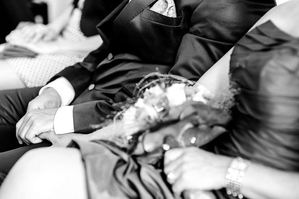 Roger Rachel Fotografie 2015-Hochzeitsfotograf Pfalz Dirmstein Schlosspark-027.j