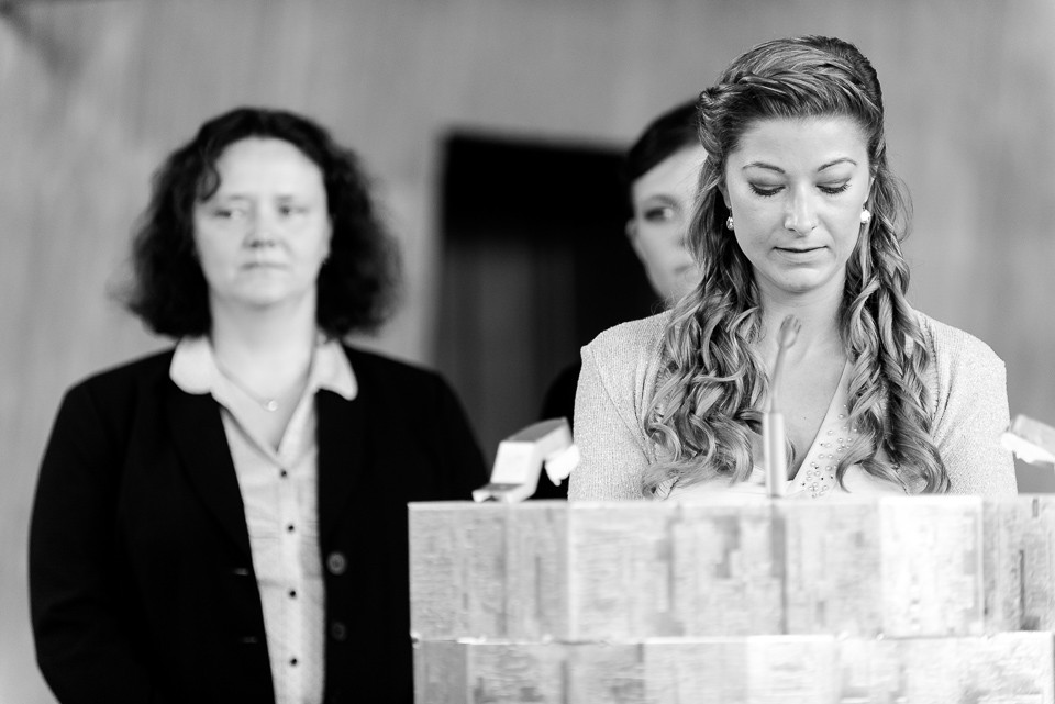 Hochzeitsfotograf_Roger_Rachel_2015_Schwetzingen-Schlosspark-fröhlich-ungestellt_Hochzeitsfotos_natuerlich_froehlich_ungestellt_32.jpg