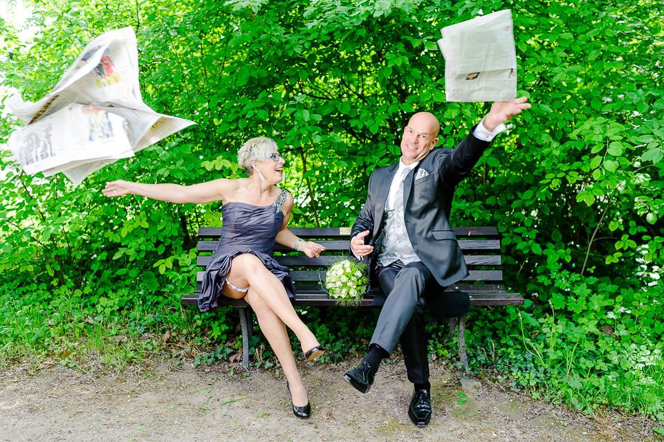 Roger Rachel Fotografie 2015-Hochzeitsfotograf Pfalz Dirmstein Schlosspark-017.j
