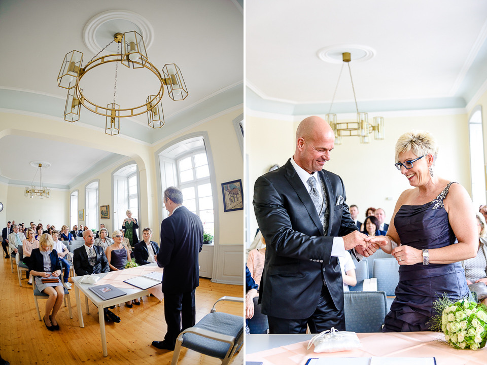 Roger Rachel Fotografie 2015-Hochzeitsfotograf Pfalz Dirmstein Schlosspark-029.j