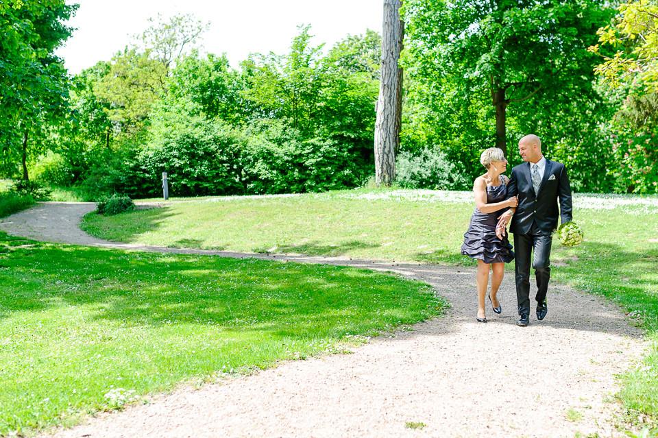 Roger Rachel Fotografie 2015-Hochzeitsfotograf Pfalz Dirmstein Schlosspark-004.j