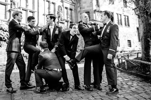 050_Hochzeitsfotograf_Roger_Rachel_Pfalz
