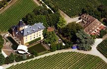 Pfalz_EdesheimSchloss-Edesheim.jpg