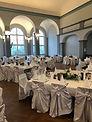Rhein-Neckar_Mannheim_Seckenheim_Schloss