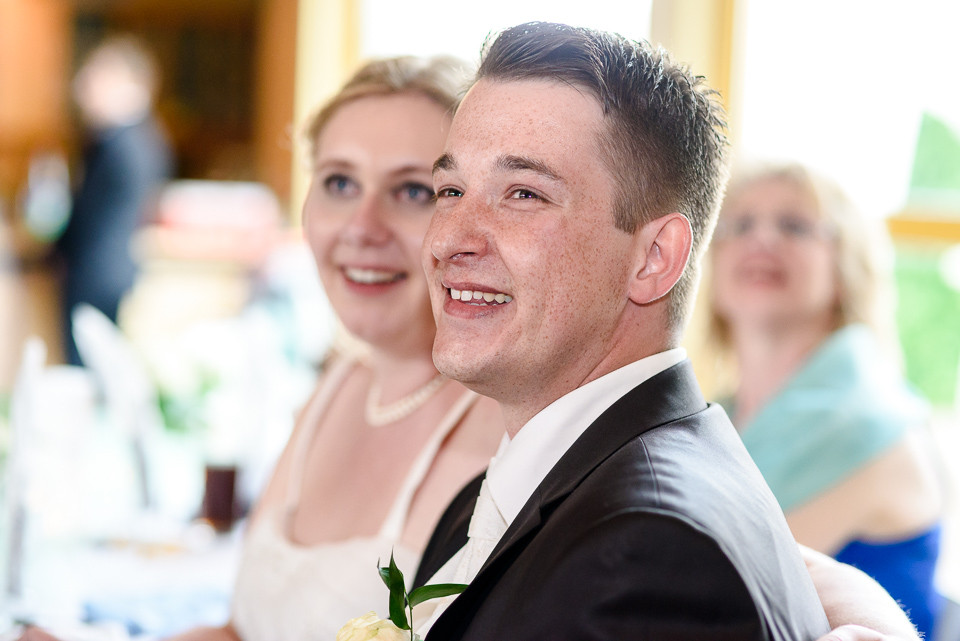 Hochzeitsfotograf_Roger_Rachel_2015_Schwetzingen-Schlosspark-fröhlich-ungestellt_Hochzeitsfotos_natuerlich_froehlich_ungestellt_40.jpg