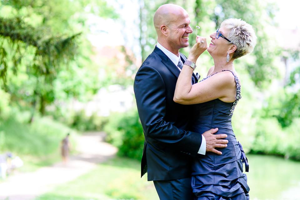 Roger Rachel Fotografie 2015-Hochzeitsfotograf Pfalz Dirmstein Schlosspark-012.j
