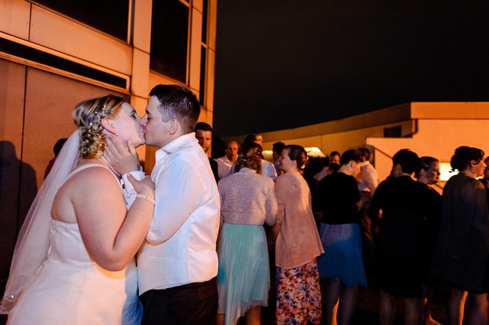 Hochzeitsfotograf_Roger_Rachel_2015_Schwetzingen-Schlosspark-fröhlich-ungestellt_Hochzeitsfotos_natuerlich_froehlich_ungestellt_55.jpg