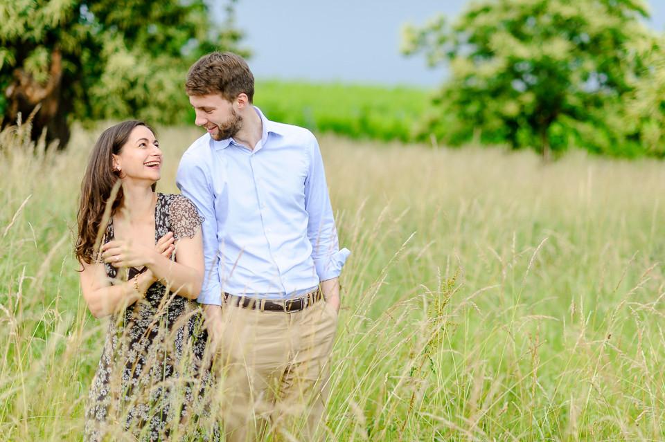 Hochzeitsfotograf Roger Rachel 2015 unbenannt Hochzeitsfotos natuerlich froehlich ungestellt 01.jpg