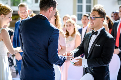046 Hochzeitsfotograf Pfalz Roger Rachel