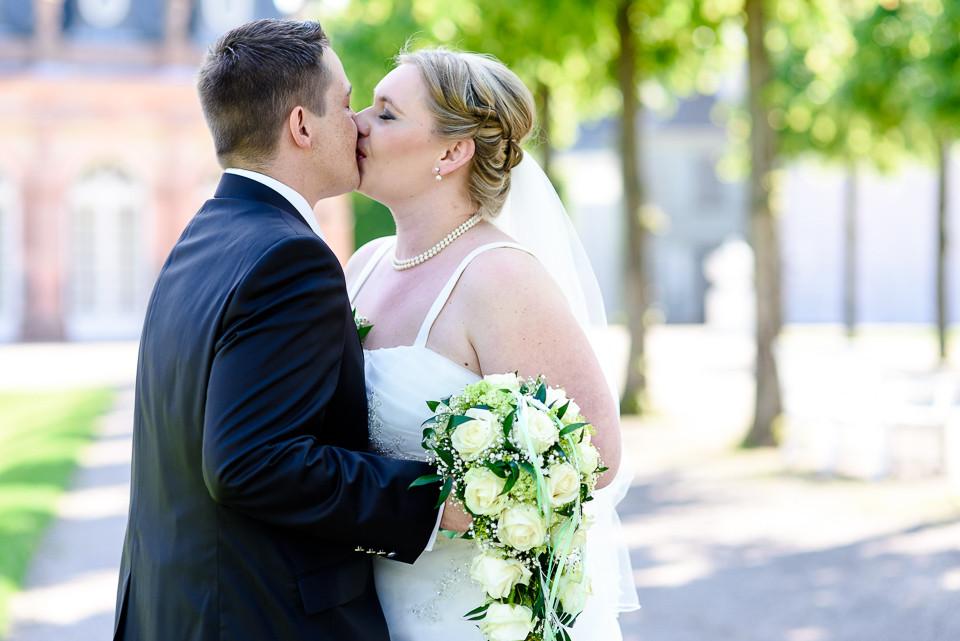 Hochzeitsfotograf_Roger_Rachel_2015_Schwetzingen-Schlosspark-fröhlich-ungestellt_Hochzeitsfotos_natuerlich_froehlich_ungestellt_03.jpg