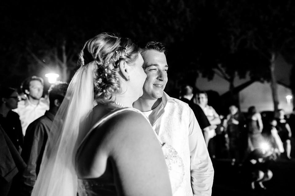 Hochzeitsfotograf_Roger_Rachel_2015_Schwetzingen-Schlosspark-fröhlich-ungestellt_Hochzeitsfotos_natuerlich_froehlich_ungestellt_53.jpg