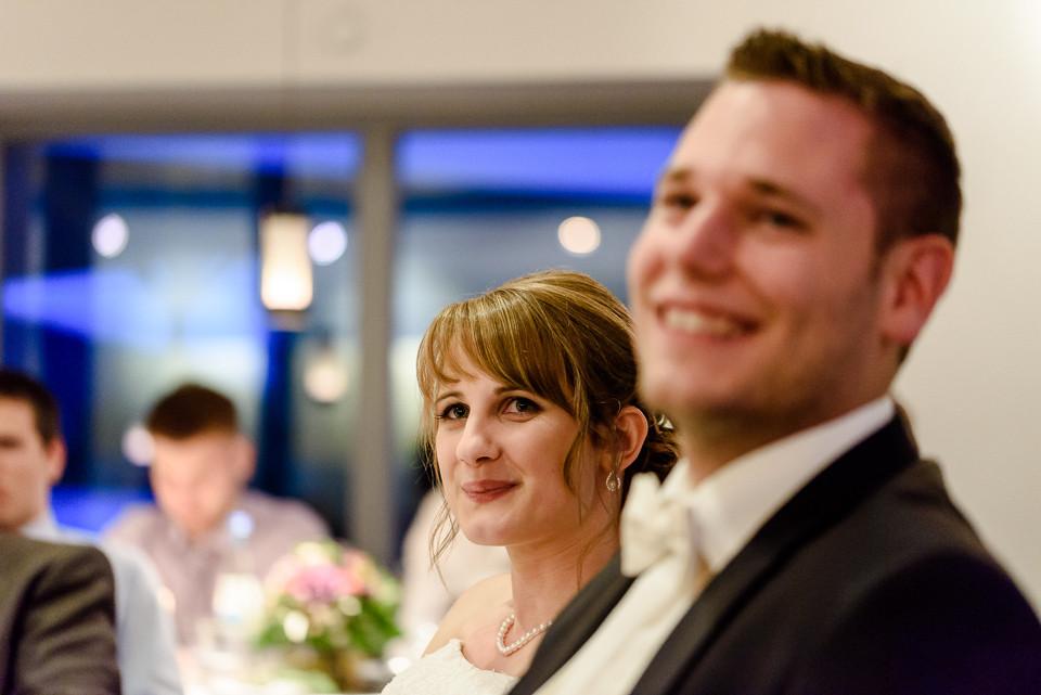 Hochzeitsfotograf Roger Rachel 2015 Pfalz-Neustadt-Gimmeldingen-Netts Restaurant und Landhaus-freie Trauung-romantisch Hochzeitsfotos natuerlich froehlich ungestellt 61.jpg